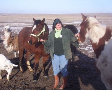 Tonna, Marna and Indian